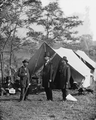 a history of abraham lincolns efforts against slavery What was one of the reasons for abraham lincoln issuing the immancipation proclimation by turning the war officially into a crusade against slavery what was abraham lincolns reasons for issuing the emancipation proclamation.